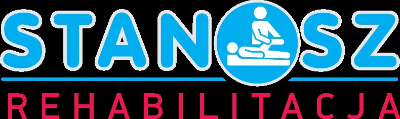 Gabinet fizjoterapii i masażu w Nysie | Stanosz Rehabilitacja